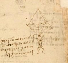 MACCHINE – SCIENCE AND MUSIC FROM THE TIME OF LEONARD DA VINCI